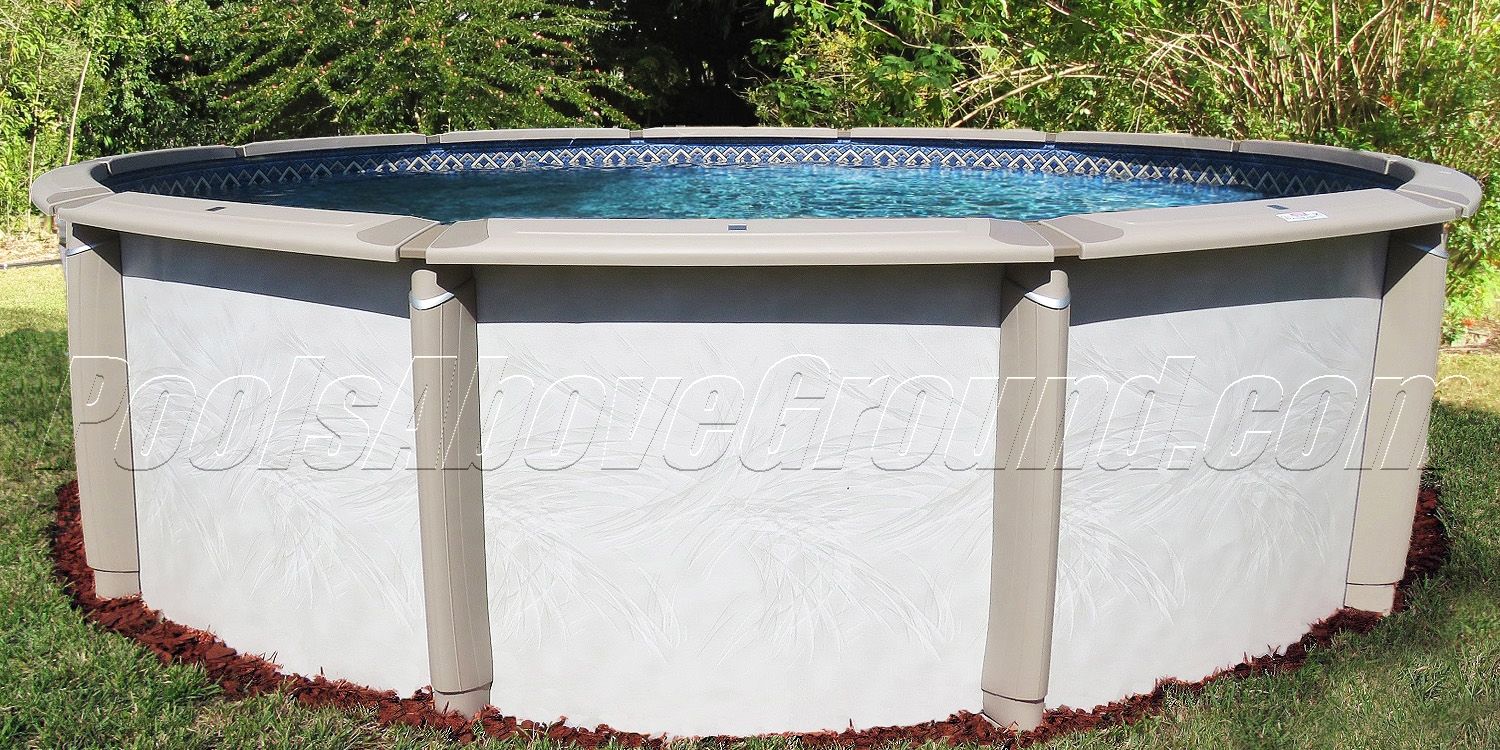 Best Above Ground Pool Southern CaliforniaBest Above Ground Pool Southern California