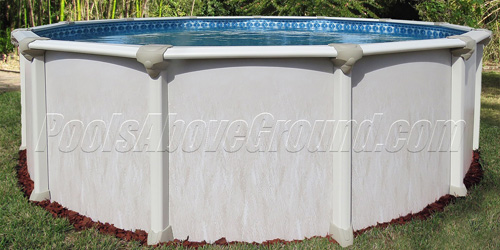 Best Above Ground Pool Southern California