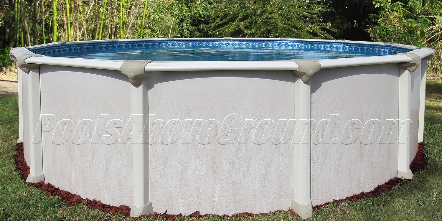 Best Basic Above Ground Pool Southern California